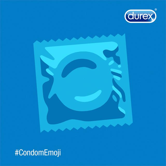 emoji-condon2