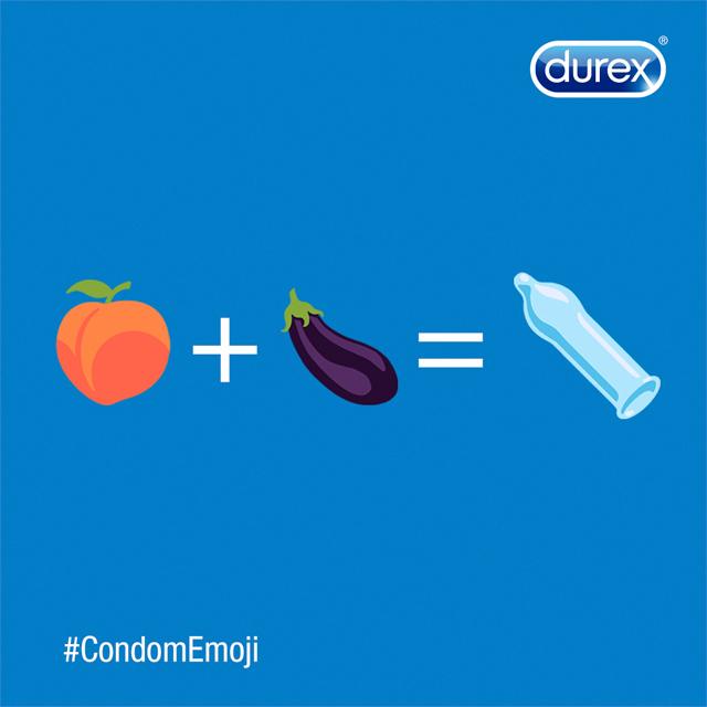 emoji-condon3