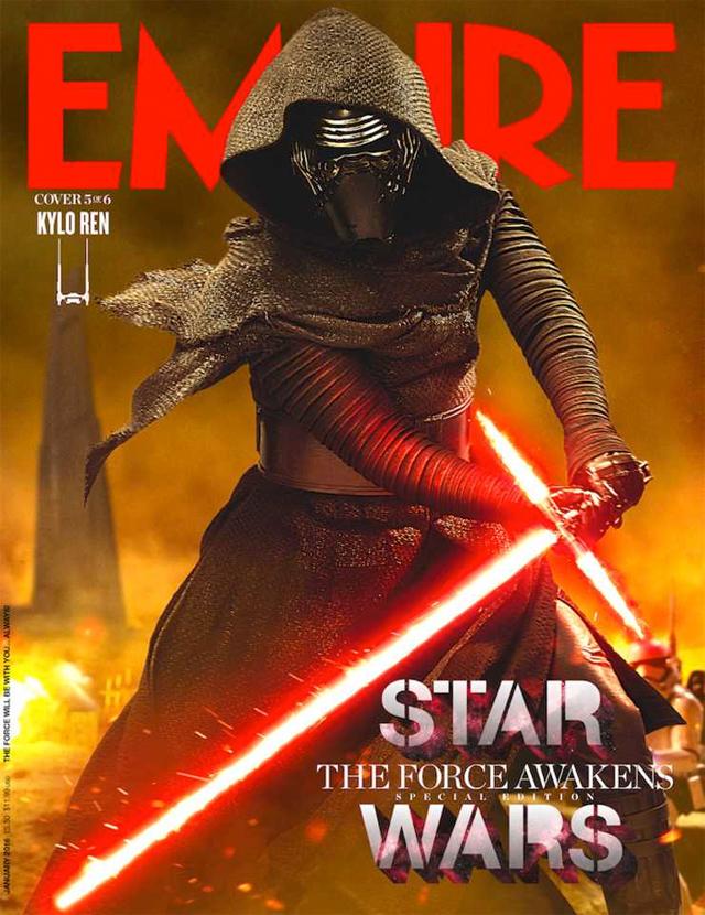 empire3
