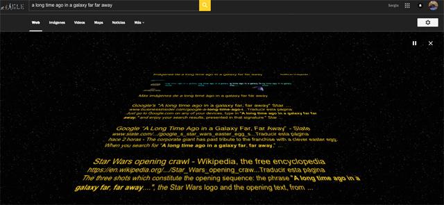 google-starwars