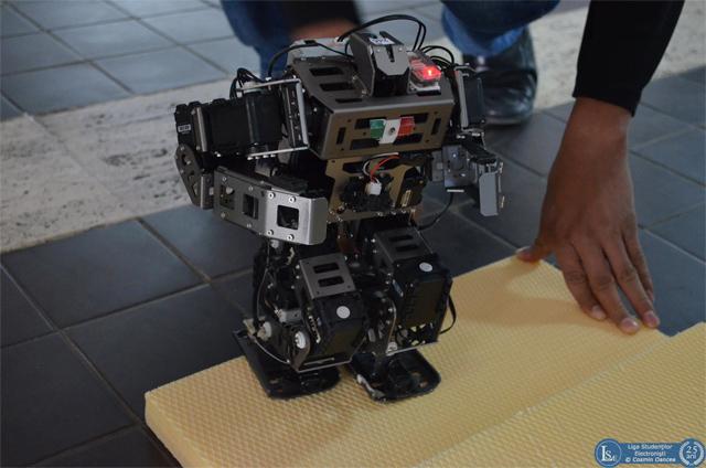 robo-mex5