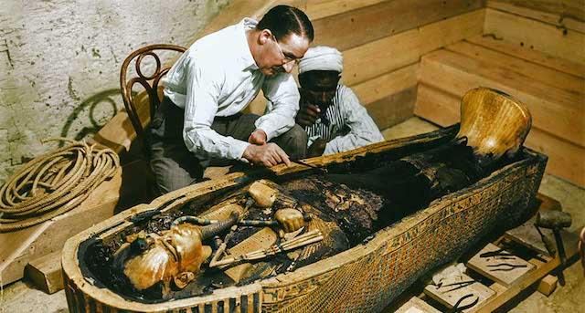 tutankamon 15