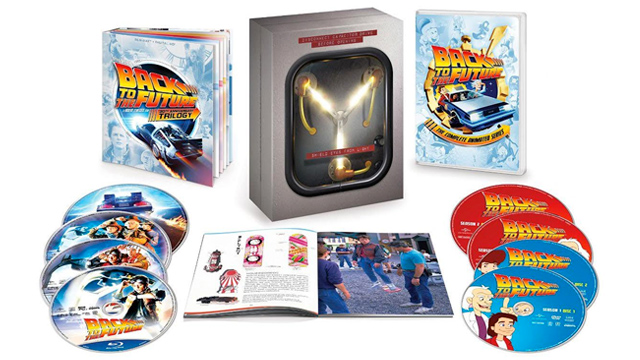 Box-set-de-Back-to-the-Future