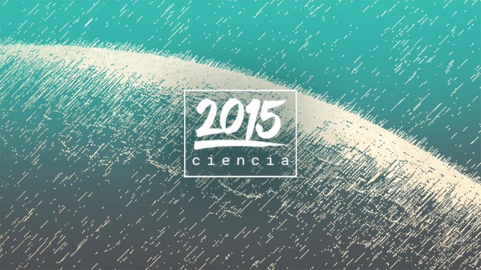 Los 10 eventos científicos más importantes del 2015 - Código Espagueti