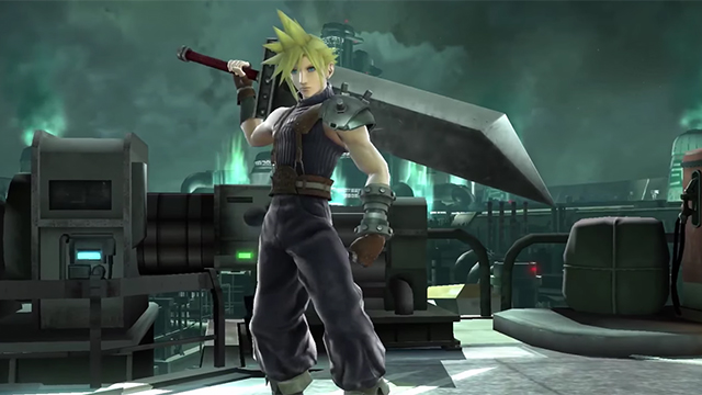Cloud_FFVII_Smash