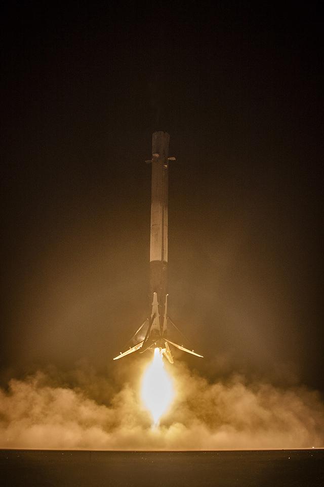 Falcon-9-4