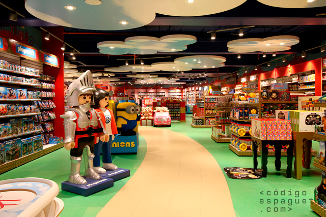 Hamleys-Mexico-16