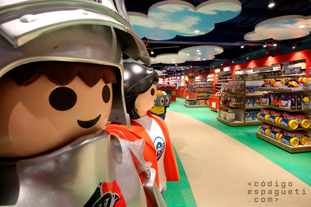 Hamleys-Mexico-9