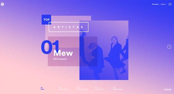 Mew_artistas_spotify