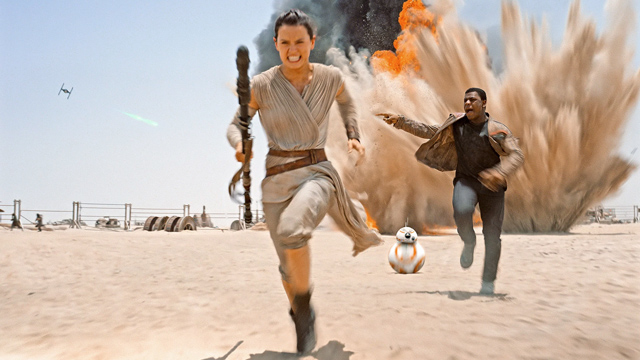 The-Force-Awakens-5