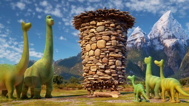 The-Good-Dinosaur-3