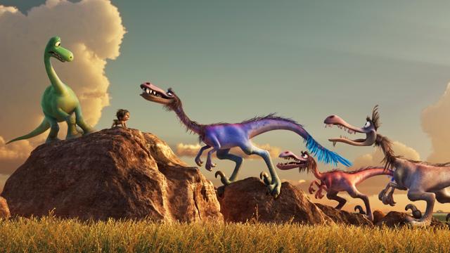 The-Good-Dinosaur-4