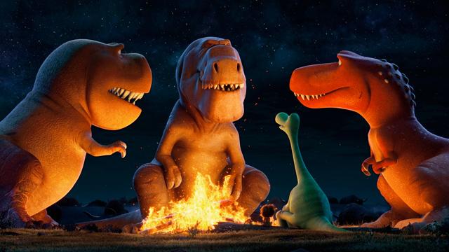 The-Good-Dinosaur-5