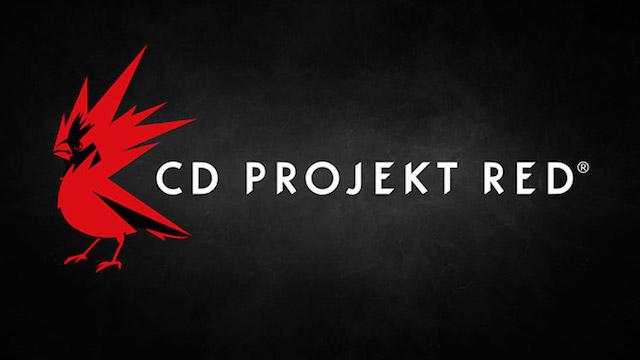 cd red projekt