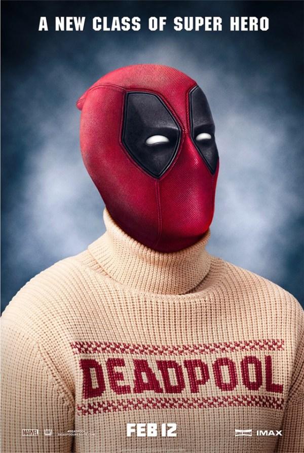 deadpool-sweter