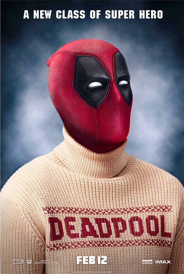 deadpool-sweter
