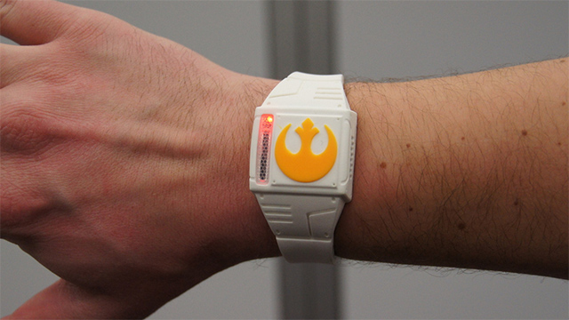 Star-Wars-Force-Band