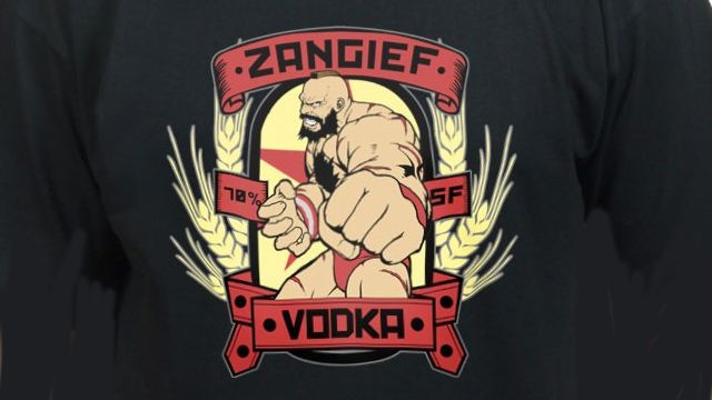 zangief-vodka