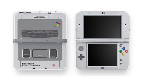 3DS_SuperFamicom