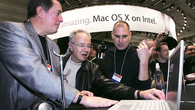 Andy-Grove-Steve-Jobs