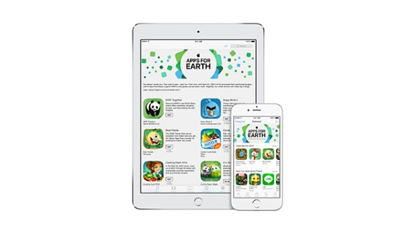 Apps_For_Earth