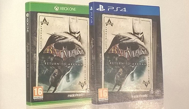 Batman_ReturnToArkham