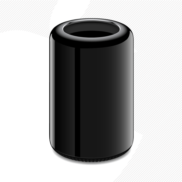 apple40_prod_0006_Mac-Pro