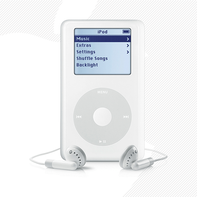 apple40_prod_0011_iPod-Click-Wheel