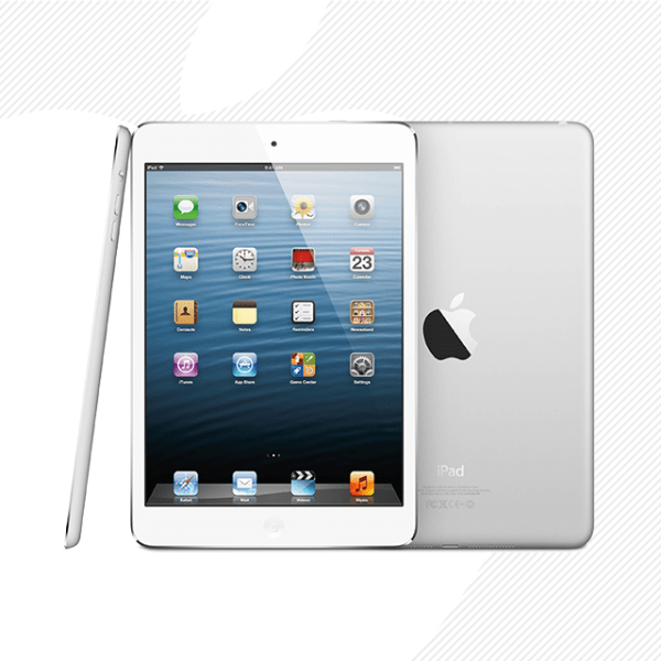 apple40_prod_0013_iPad-mini