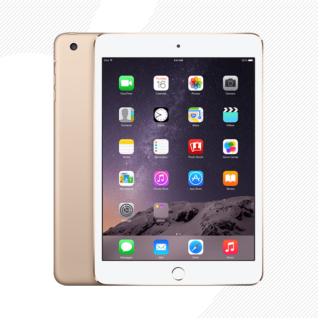 apple40_prod_0014_iPad-3-Retina