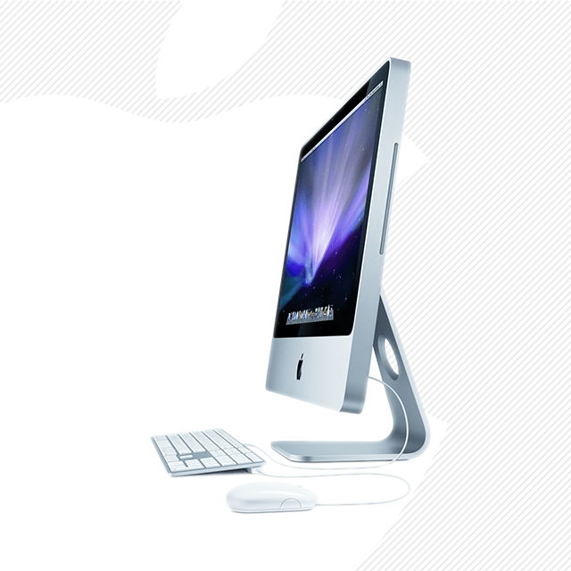 apple40_prod_0015_iMac