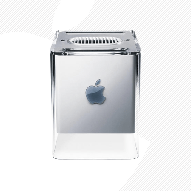 apple40_prod_0019_Power-Mac-Cube
