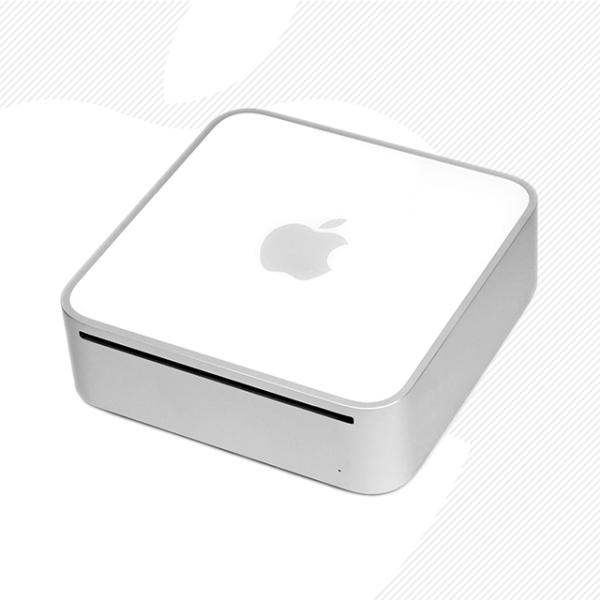 apple40_prod_0020_Mac-mini