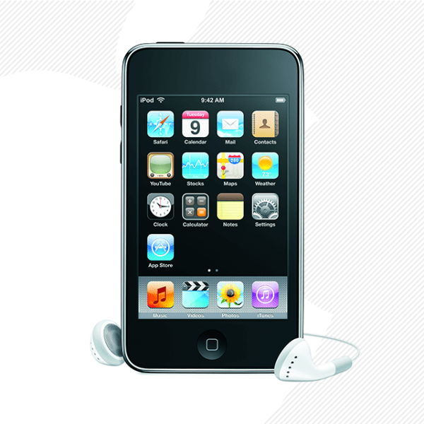 apple40_prod_0021_ipod-touch