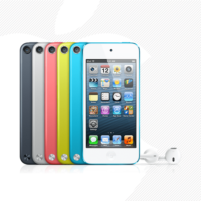 apple40_prod_0022_iPod-Touch-5