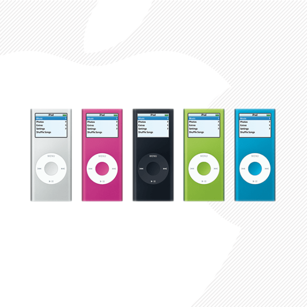 apple40_prod_0023_iPod-Nano