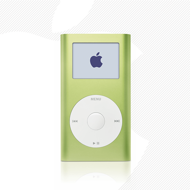 apple40_prod_0024_ipod-mini