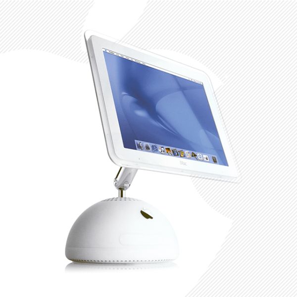 apple40_prod_0030_imac-g4