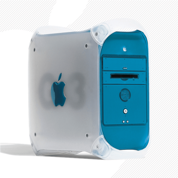 apple40_prod_0034_powermac