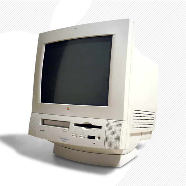 apple40_prod_0036_Power_Macintosh_5500