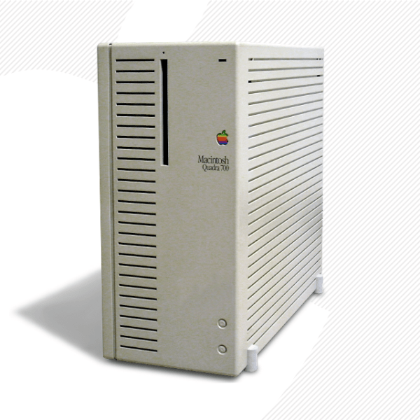 apple40_prod_0040_Macintosh_Quadra_700