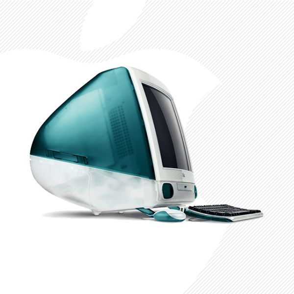 apple40_prod_0044_imac