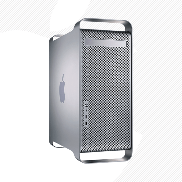 apple40_prod_0056_Power-Mac-G5