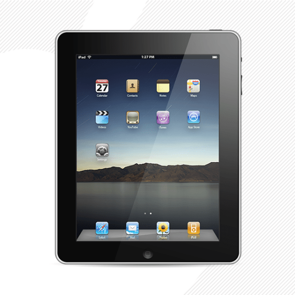 apple40_prod_0062_iPad