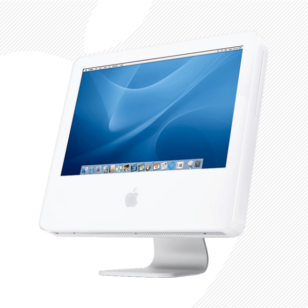 apple40_prod_0065_iMac-G5