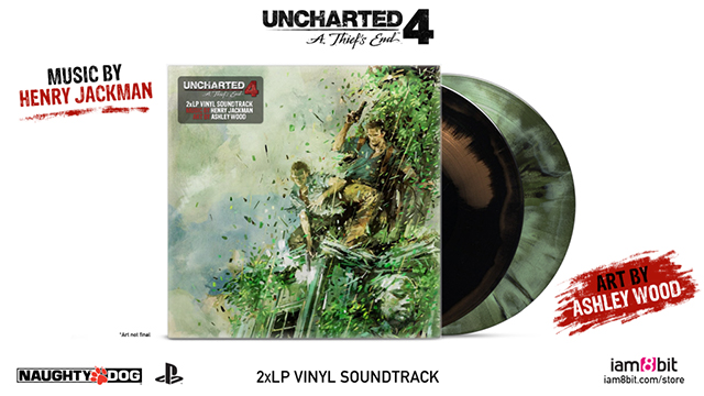 Uncharted4_Vinil_2
