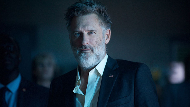 Independence-Day-Resurgence-11
