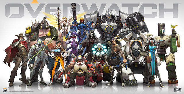 Overwatch_Roster