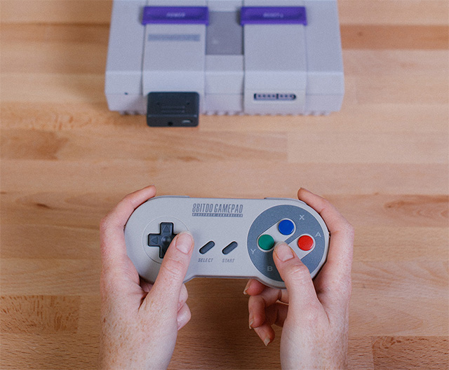 SNES_Dongle_2