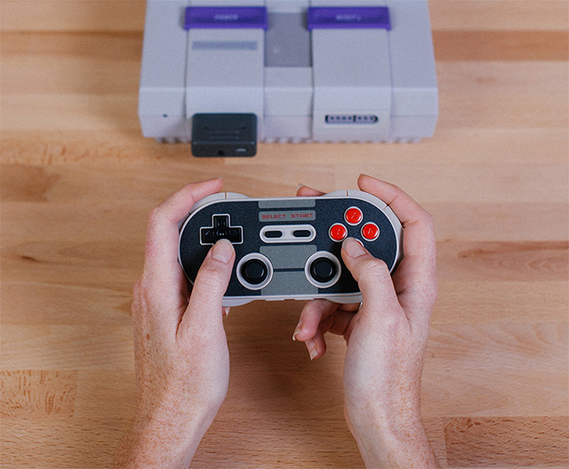SNES_Dongle_4